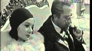 Sigfrido (1959) 1x4