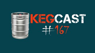 The Sports Keg - KegCast #167 (LIVE Betting NFL Thursday Night Football +more)