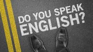 США 3710: Как эффективней изучать технический английский в узкой сфере, например IT?