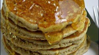 Easy Pan Cake   Yummy Recipe   Delicious Pan Cake