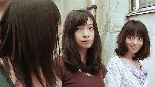 cast:サエト、阿知波良祐、広瀬咲花、松園夏希、横田亜美 ・2012年公開...
