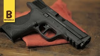 Apex Tactical Specialties Flat Face Forward Set Trigger