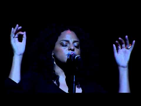 Floetry - LIVE -
