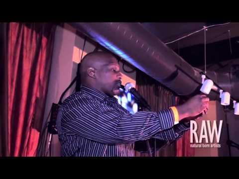 Baixar Luxe Cincinnati - Download Luxe Cincinnati | DL Músicas