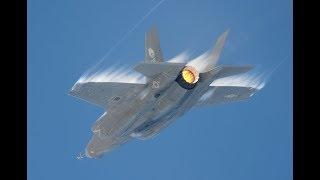 """أحدث الأخبار: مقاتلتا """"إف 35"""" إسرائيلية نفذتا طلعات فوق مدن إيرانية"""
