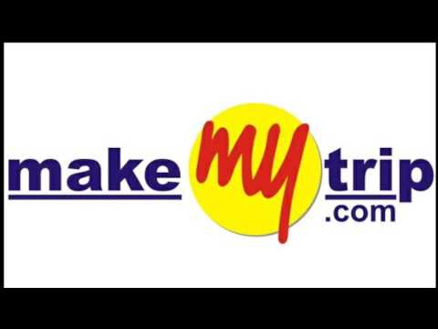 Top 10 Best Travel Companies in India 2017