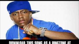 "Cassidy Ft. Jag - ""Gucci Loui Fendi"" [ New Video + Lyrics + Download ]"