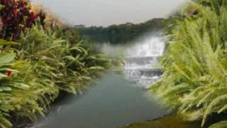 Bangla song dhua_adhu_a Sonia from Close_up