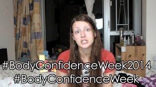 Body Confidence Week