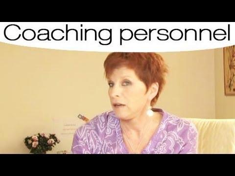 Changer de vie : comment prendre un nouveau départ ? - YouTube