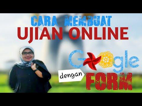cara-membuat-ujian-online-dengan-google-form