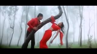 Jo Haal Dil Ka Idhar Ho Raha Hai Sarfarosh 1999 Amir khan