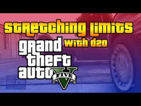 how to get gta 5 for free on chromebook