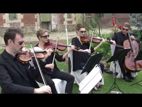 musique mariage, marche nuptiale ; Wagner