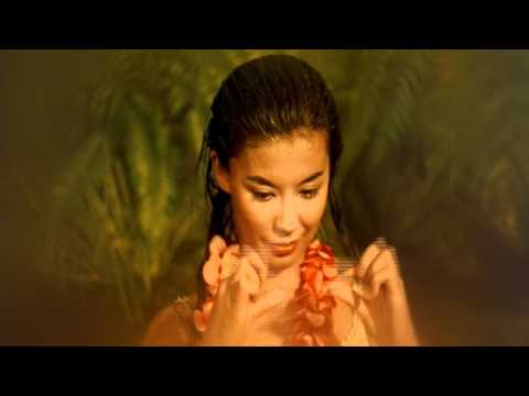 """(HD 720p) R&H - """"South Pacific"""", Younger Than Springtime"""