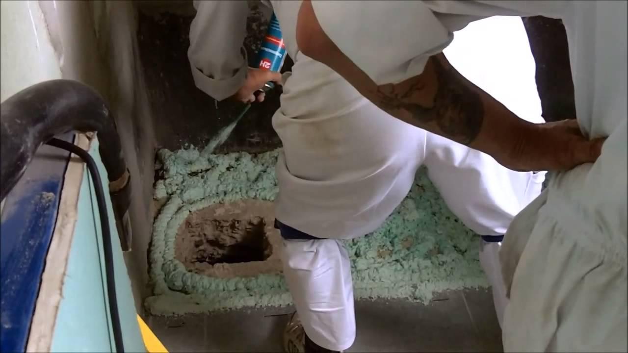 Duschwanne Ersetzen badewanne gegen dusche ersetzen