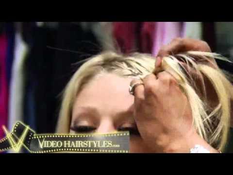 Columbus Ohio Hair Salon