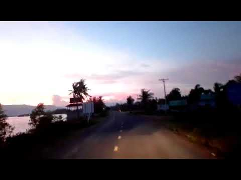 Trips in Kom Port Province, Cambodia.( part 6)
