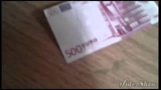 Майли Маня клип от Мани