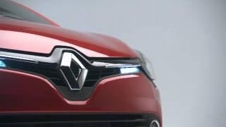 http://openers.jp/car/car_news/renault_lutecia_4th_debut.html フラ...