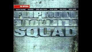 Flipmode Squad - I got your back