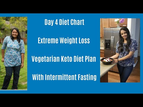 day-4---extreme-weight-loss-|-veg-keto-plan-with-intermittent-fasting-|-weight-loss-tips-in-tamil