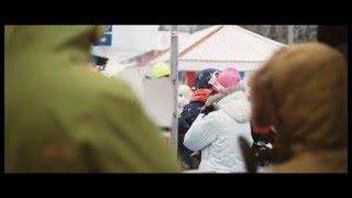 видео Гора Белая - Горнолыжный курорт в России. Информация, фото, отзывы о курорте Belaya