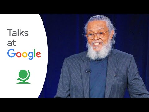 "Rep. Byron Rushing: ""Slavery and Emancipation in the Invention of Massachusetts"" 