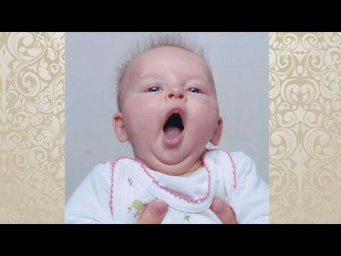 Уход за новорожденным) Косметика и средства гигиены по уходу за малышом