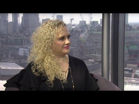 Interview with Katherine Kolnhofer, Partner, Bell Temple LLP