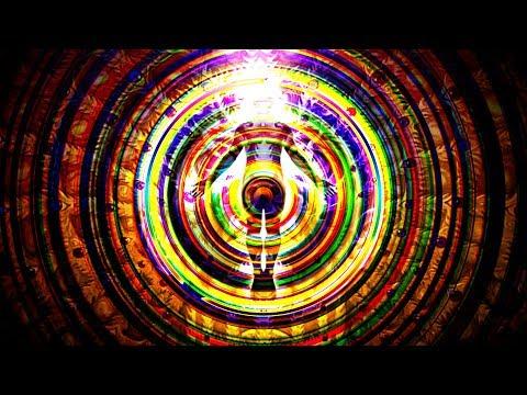 12000 Hz Etheric Force⎪10000 Hz Full Restore⎪Whole Being Regeneration⎪DNA Stimulation⎪Slow Trance