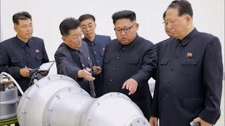Video What's next for North Korea and Asia in the New Year? download MP3, 3GP, MP4, WEBM, AVI, FLV Januari 2018