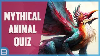 what is your guardian animal