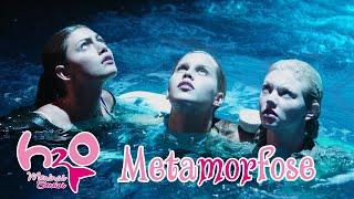 h2o meninas sereias 1ª temporada episdio 1 metamorfose hd