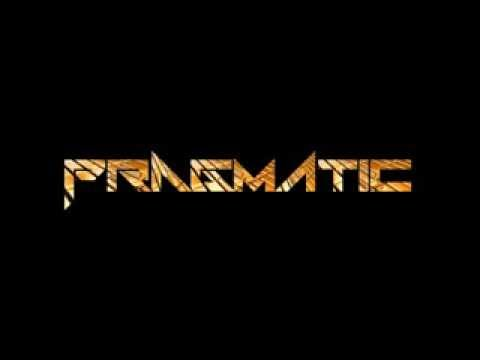 PRAGMATIC - THE PIED PIPER (Original Mix)