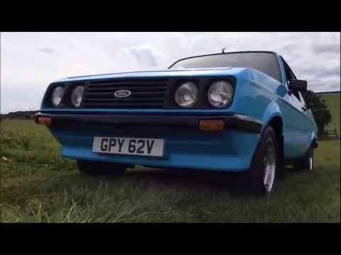 ford-escort-mk2-rs2000-classic-car-reviews