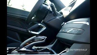 [편파시승 #4] 푸조 308 GT 라인, 불란서 오리…