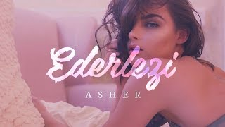 Dikanda - Ederlezi (Asher Remix)