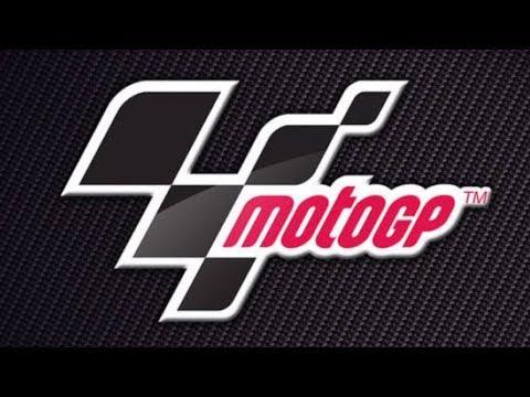 JADWAL LIVE STREAMING TRANS7 MotoGP Aragon 2019 Di TV Online