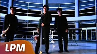 Watch Los Primos De Durango Tal Vez video