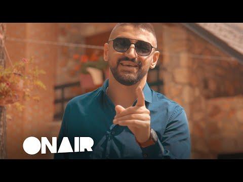 Taulant Bajraliu - Ku je e ku sje (Official Video)