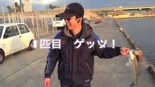 たくみホームhttp://www.takumihome.jp/