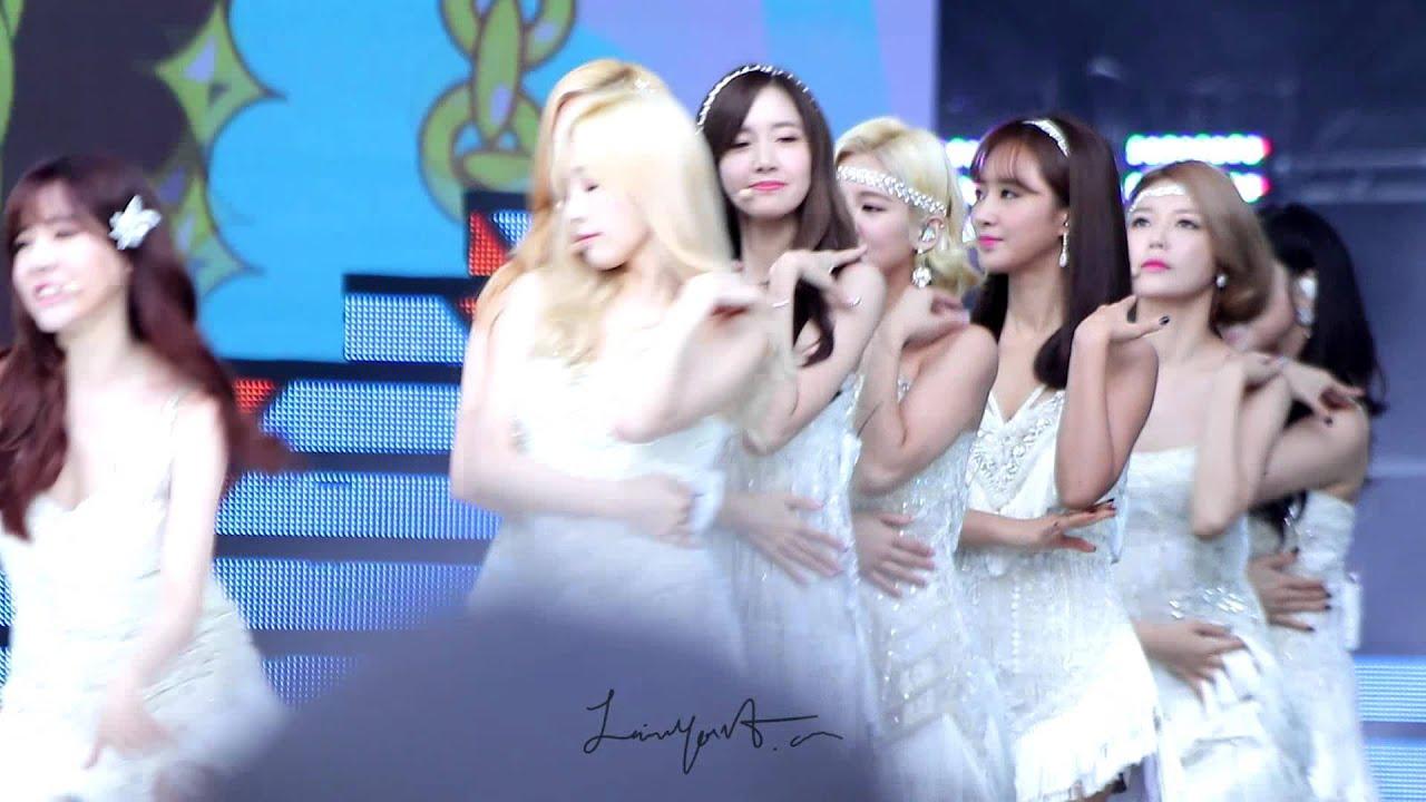 Download 150912  Lion Heart Yoona @ limyoonacom
