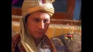 Muhinjo He Ladro | Humera Chana | Album 2 | Sahra | Sindhi Songs | Thar Prodution