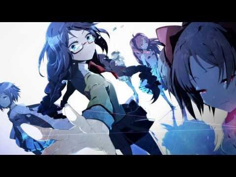 Nightstep - Paradise (Kasbo Remix)