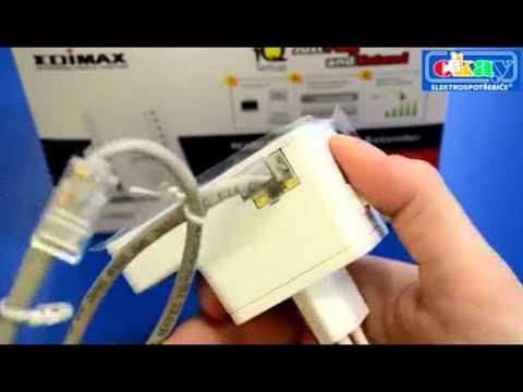 Image Result For Diy Amplifier Gsma