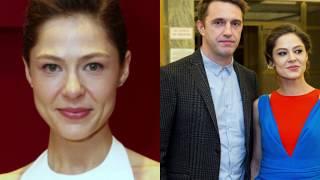 «Как же вам повезло с парнями»: Елена Лядова показала своих самых родных мужчин