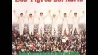 El Titulado__Los Tigres del Norte Album Asi como Tu (Año 1997) thumbnail