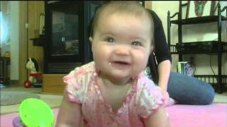 Early Intervention for Infants and Toddlers (0-3 years)  2012.wmv