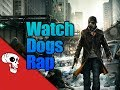 WATCH_DOGS RAP [Remix] + FREE SONG by JT Music
